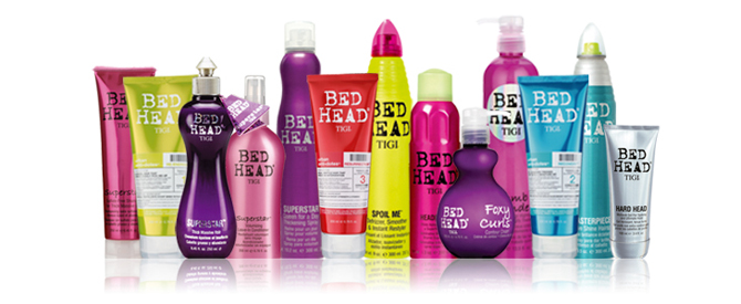 tigi_bed-head_shampoos