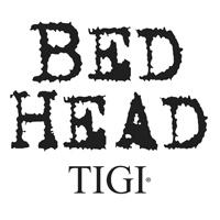 tigi_bedhead_logo_m