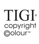 tigi_colour2